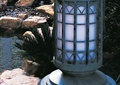景觀燈,燈具設計,庭院燈