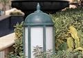 燈具設計,景觀燈,庭院燈