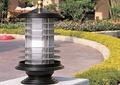 景觀燈,庭院燈,小區燈具