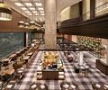 餐厅,餐厅空间,餐厅室内,桌椅