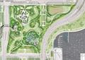 公园规划,公园绿化,公园景观规划