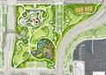 公园,公园规划,公园景观,公园绿化