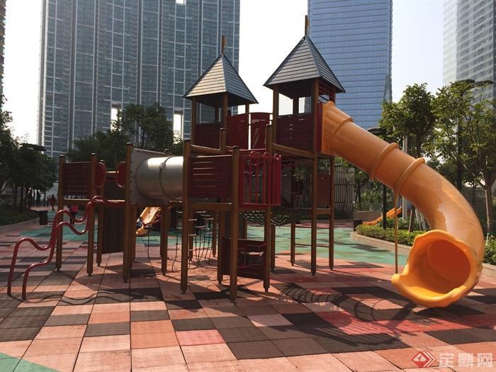 游乐设施,儿童游乐设施,儿童器械,儿童游乐场