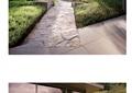 庭院花園,花園洋房,別墅庭院,園路