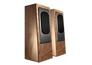 音响设计3d模型含效果图