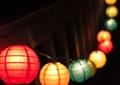 燈飾,燈具