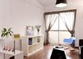 客厅,柜子,椅子