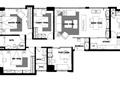 住宅室内,住宅室内设计,住宅空间