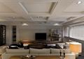 客厅,客厅沙发,沙发茶几,沙发组合