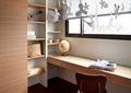 桌椅,柜子,窗户