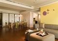客厅,餐厅,沙发,沙发组合,餐桌椅