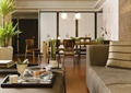 客厅,客厅沙发,餐厅,餐桌椅