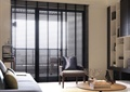 客厅,客厅沙发,沙发茶几,椅子,柜子