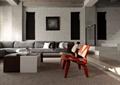 客厅,客厅沙发,沙发茶几,椅子