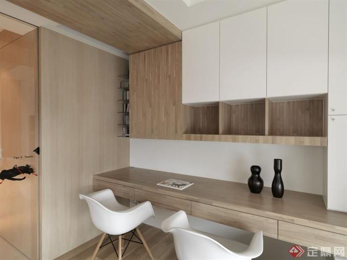 桌椅,柜子,椅子