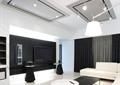 客廳,客廳裝飾,沙發,沙發茶幾,沙發組合,電視,電視背景墻