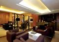 客厅设计,沙发组合,屏风,茶几