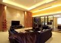 客厅设计,沙发组合,茶几,背景墙