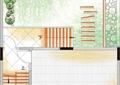 室内设计,住宅设计