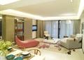 客厅,沙发组合,茶几,椅子,餐桌