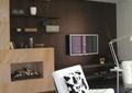 客厅,沙发坐椅,柜子,电视柜