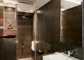 卫生间,洗手台,马桶,浴室,花洒