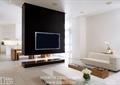 客廳,沙發組合,火爐,茶幾