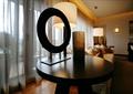 客厅,客厅沙发,沙发,桌子