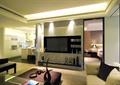 客厅,沙发组合,茶几,电视背景墙