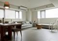 客厅,客厅沙发,椅子,桌椅