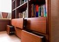 书柜,柜子,抽屉柜