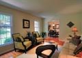 客厅,沙发,沙发组合,沙发茶几