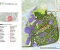 湿地公园规划,湿地公园,公园,公园景观
