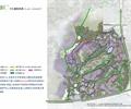 湿地公园规划,湿地公园,道路系统,道路规划
