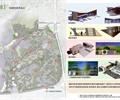 湿地公园规划,湿地公园,公园建筑