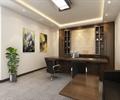 办公室,办公空间,办公桌椅