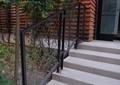 樓梯,樓梯欄桿