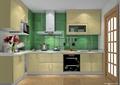 厨房,厨房餐柜,橱柜,厨房设施,厨房门