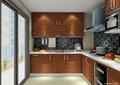 厨房,橱柜,厨房餐柜,厨房设施,厨房门