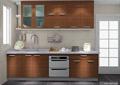 厨房,橱柜,厨房餐柜,厨房门
