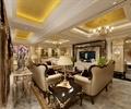 客厅设计,沙发组合,电视背景墙