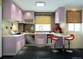 厨房,橱柜,厨房餐柜,厨房设施,桌凳