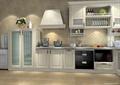 厨房,橱柜,厨房餐柜,厨房设施