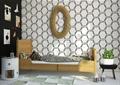 兒童房設計,床,裝飾品,裝飾畫