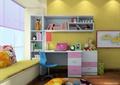 兒童,桌椅,榻榻米,柜子