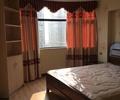 卧室,柜子,窗户,卧室床