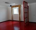 隔斷屏風,木地板,窗戶