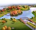 小庙山二期景观规划设计