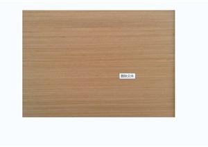 高清木纹材质合集
