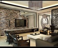 客厅,客厅沙发,客厅装饰,客厅空间